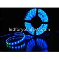 Flexible Neon Strip Light