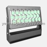 Flood Lighting (PICASSO YMFL-01)