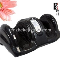 Foot Massager for Foot Care with OEM ODM