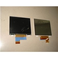 for iPod Classic 2th LCD