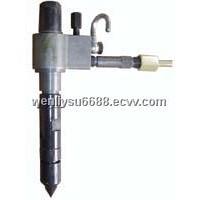 Fuel Standard Injector