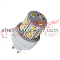 LED Light (G9-18x5050SMD)