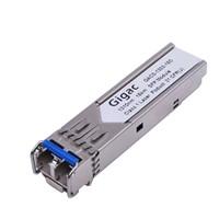 GLC-LH-SM 1.25Gbps 40km SFP