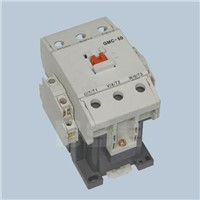 GMC Series AC Contactor