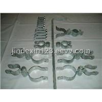 Gate Hardware Kit
