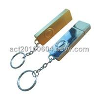 Gold Bar USB Flash Drive Memory Stick