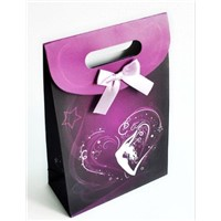 Paper Gift Box (H-001)