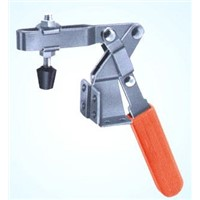 Hold Down Toggle Clamp-Drop Handle
