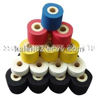 Hot Ink Rollers