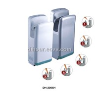 Jet Hand Dryer (DH2006H)