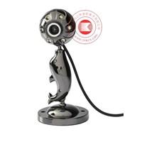 Webcam (KZS064)