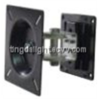 LCD Wall Mount (LT-03)