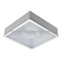 LF Induction Lamp /Ceiling Light/Street Light/Ceiling Light