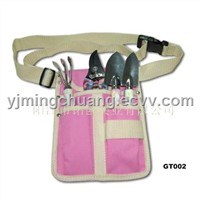 Ladies' Garden Tool Set