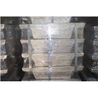 Magnesium Ingot (120kg)