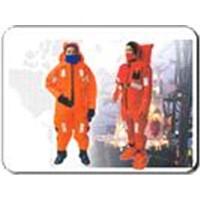 Marine Surveyors Lianyungang