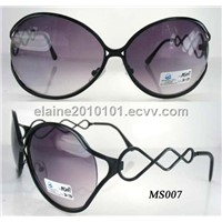 Mental Sunglasses