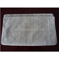 Microfiber Car Cleaning Cloth, Multi-Funtional Towel
