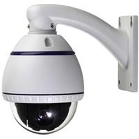 Mini Speed Dome Camera