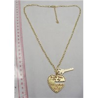 Necklace (CJNK1001049)