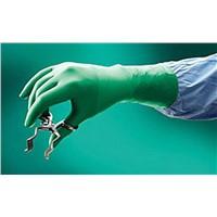 Neoprene Surgical Gloves