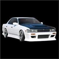 Nissan C33 Car Parts