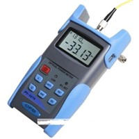 Optical Power Meter (Pt-3216)