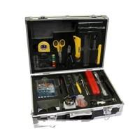 Optical Tool Kits (Pt-08A)