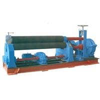 Rolling Machine (SW11)