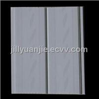 PVC Interior Wall Panel