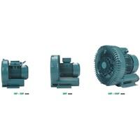 Piscine Gas Ring Vacuum Air Pump/ Vacuum Pump