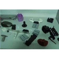 Plastic Casing for Electronic Products