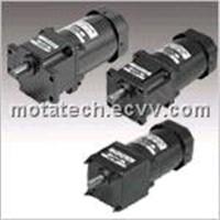 SPG AC Motor