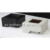 Scanhero In-Counter Laser Barcode Scanner (SL-5800)