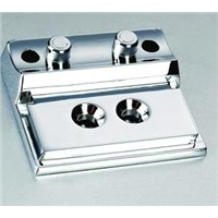 Shower Enclosure Hinge
