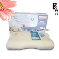 Soft and Health Pillow for Good Sleep