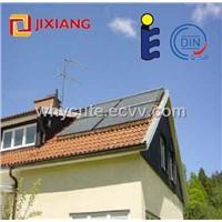 Solar Thermal Collector--SRCC,ISO.Solar Keymark.SGS