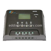 Sollar Charge Controller (EPIP20-LT 10A,15A,20A)