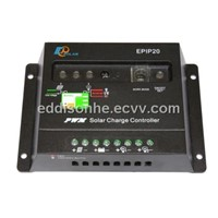 Sollar Charge Controller (EPRC-20MT)