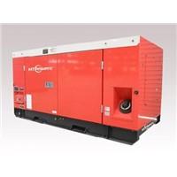 Soundproof Generator Set/Silent Generator
