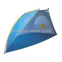 Tent HT-012