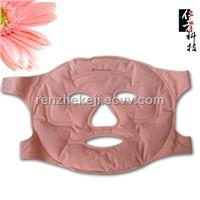 Tourmaline Face Beauty Mask