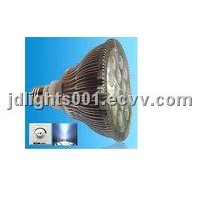 Triac Dimmable LED Par38