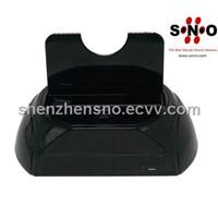USB 2.0 to Sata HDD Docking Station