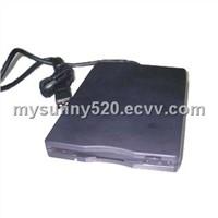 USB 2.0 Floppy Disk Driver