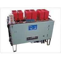 Universal Circuit Breaker (DW15)