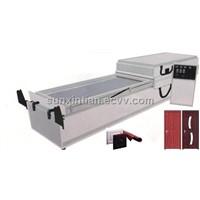 Vacuum Membrane Press Machine (JH-2480B-1)