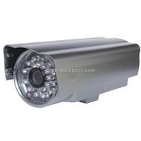 Waterproof IP Camera / Infrared Camera