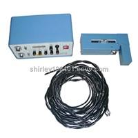 Welding Equipment Welding Oscillator (100LP)