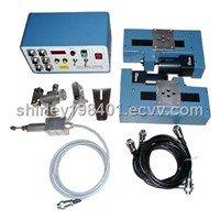 Welding Torch of Welding Seam Tracker